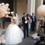 Matrimoni e Anniversari