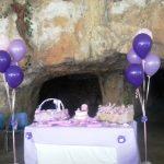 Nascite e Battesimi