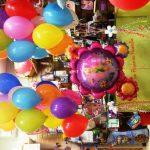 Compleanno Bambini